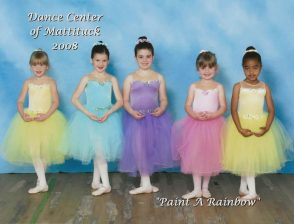 Scan ballerinas rainbow (2)