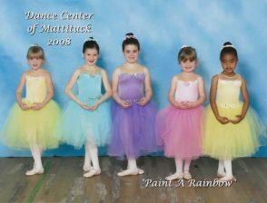 Scan ballerinas rainbow (2)